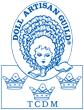 Membro D.A.G. Triple Crown of Dollmaking Program